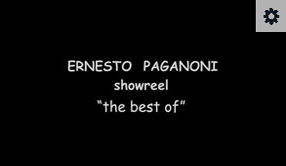Showreel best of